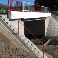 pod-raul-metis-08